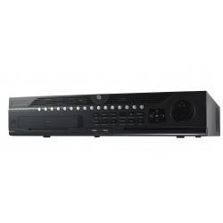 Grabador de 24 canales 960h...